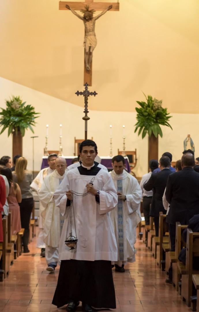 Profesión Perpetua de Diego Oga en el Sodalicio de Vida Cristiana - Noticias Sodálites (38)