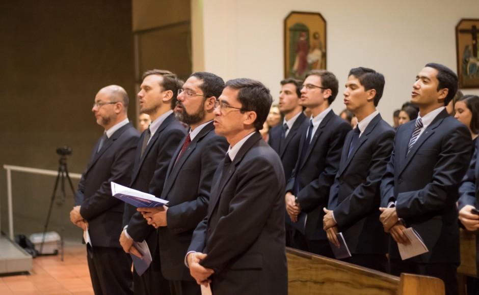 Profesión Perpetua de Diego Oga en el Sodalicio de Vida Cristiana - Noticias Sodálites (6)