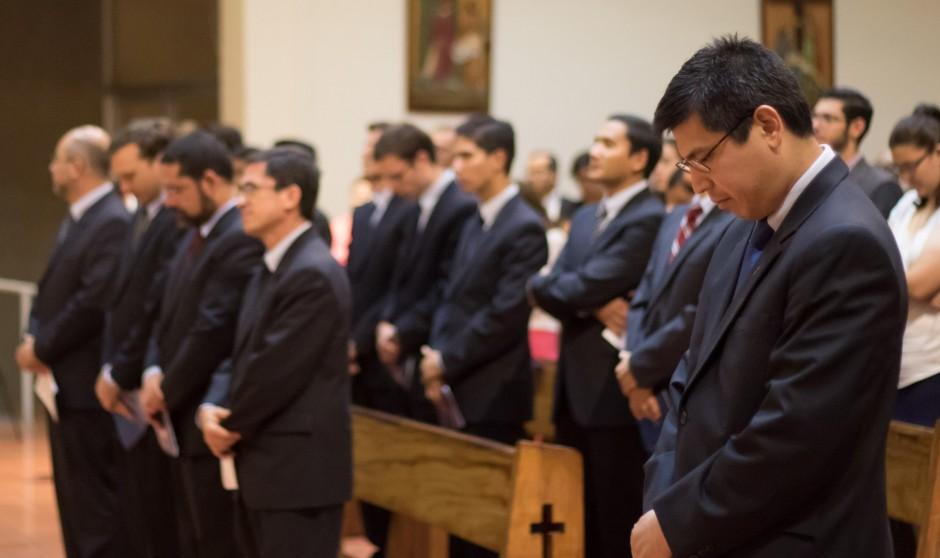 Profesión Perpetua de Diego Oga en el Sodalicio de Vida Cristiana - Noticias Sodálites (8)