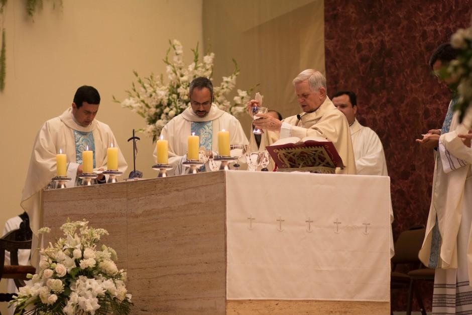 Misa de exequias del P Jurgen Daum Vetter - Noticias Sodálites (11)