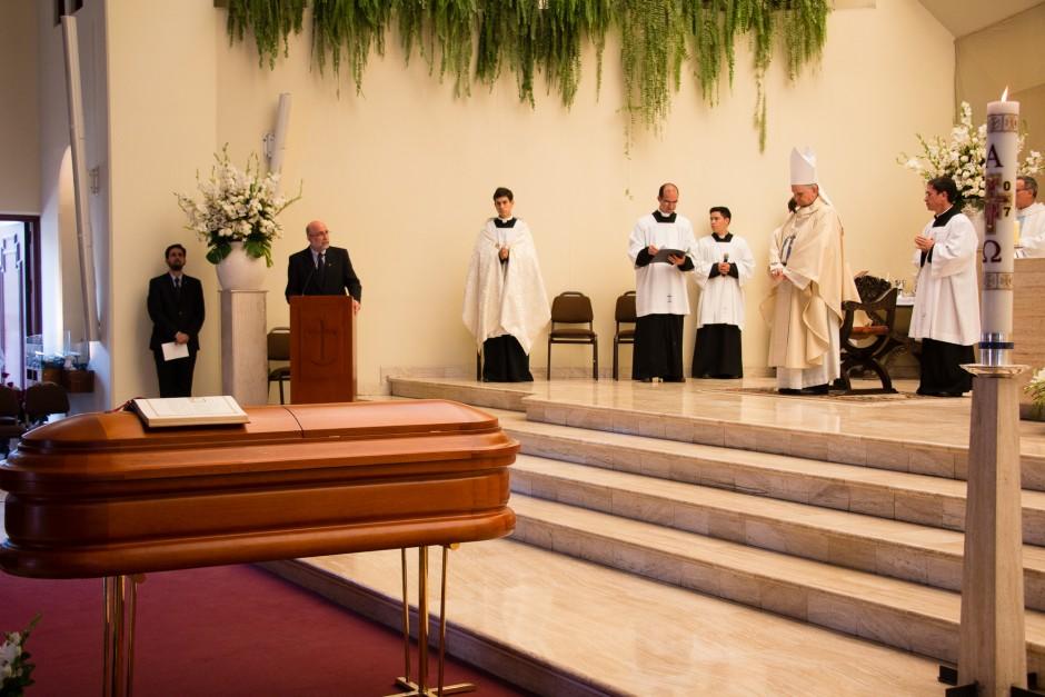 Misa de exequias del P Jurgen Daum Vetter - Noticias Sodálites (13)