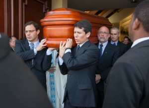 Misa de exequias del P Jurgen Daum Vetter - Noticias Sodálites (14)