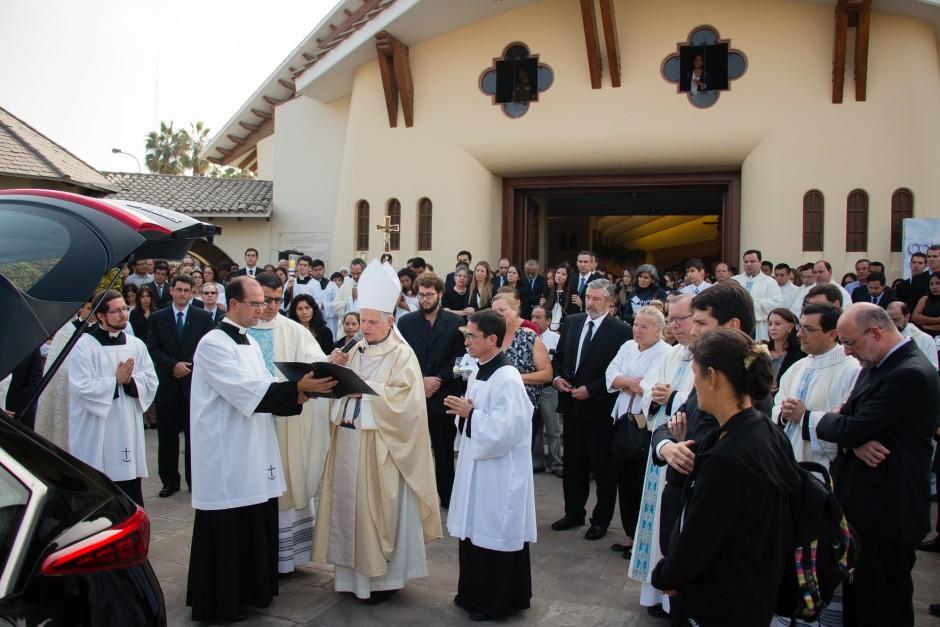 Misa de exequias del P Jurgen Daum Vetter - Noticias Sodálites (15)