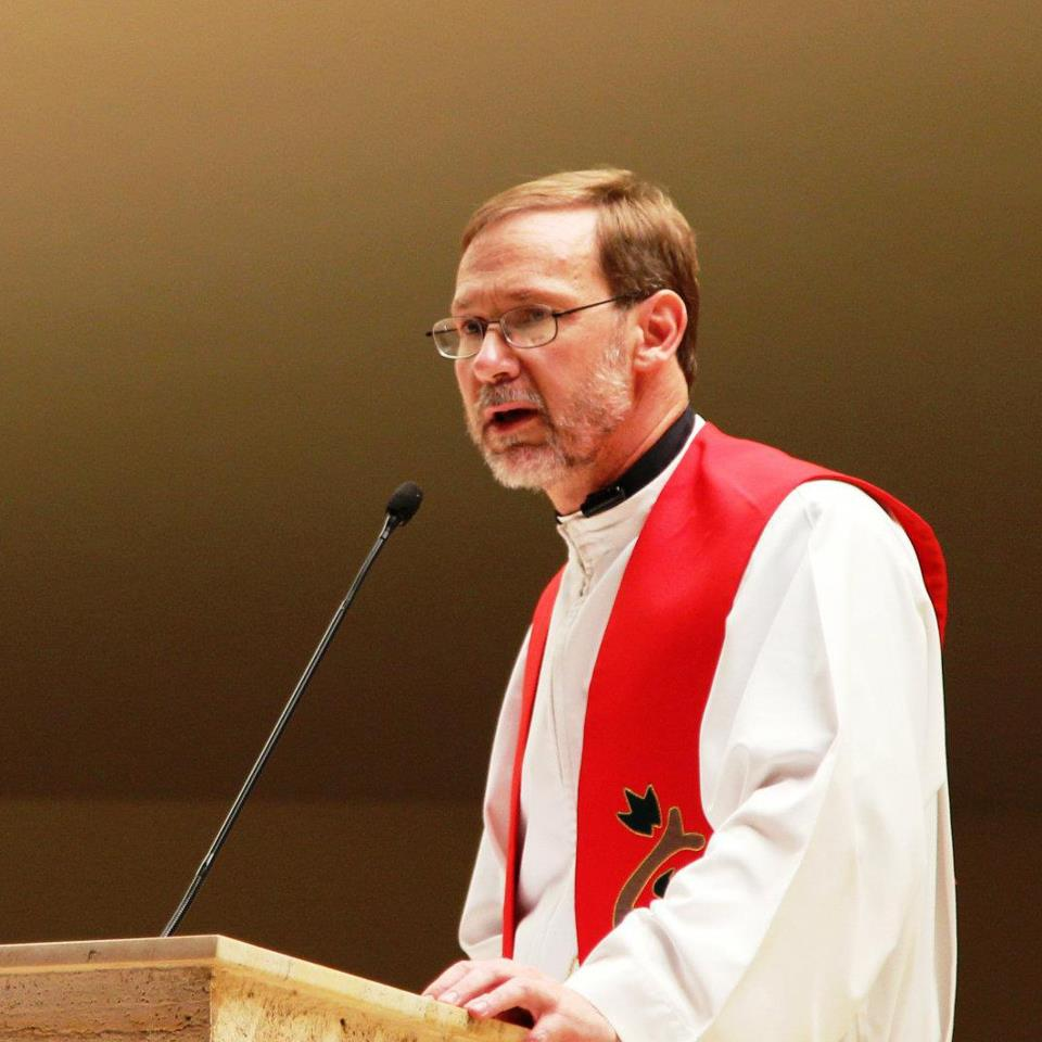 P Jurgen Daum Vetter - Sodalicio de Vida Cristiana (3)
