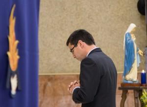 Portada - Galería - PP Óscar Tamayo Osorio en el Sodalicio de Vida Cristiana (3)