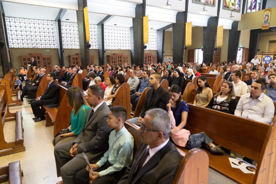 Profesión Perpetua de Óscar Tamayo en el Sodalicio de Vida Cristiana - Noticias Sodálites (12)