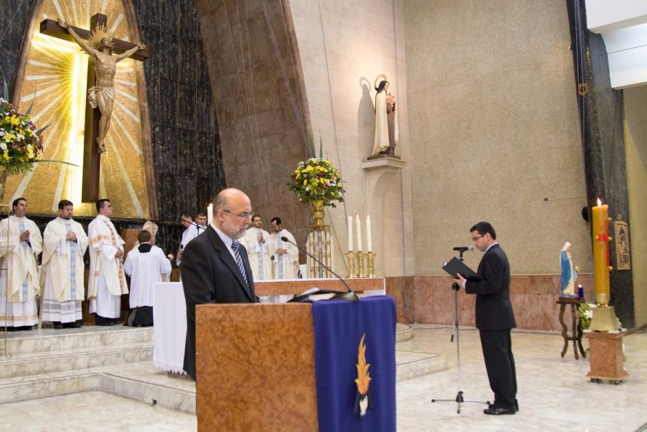 Profesión Perpetua de Óscar Tamayo en el Sodalicio de Vida Cristiana - Noticias Sodálites (16)