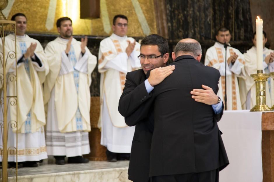 Profesión Perpetua de Óscar Tamayo en el Sodalicio de Vida Cristiana - Noticias Sodálites (19)