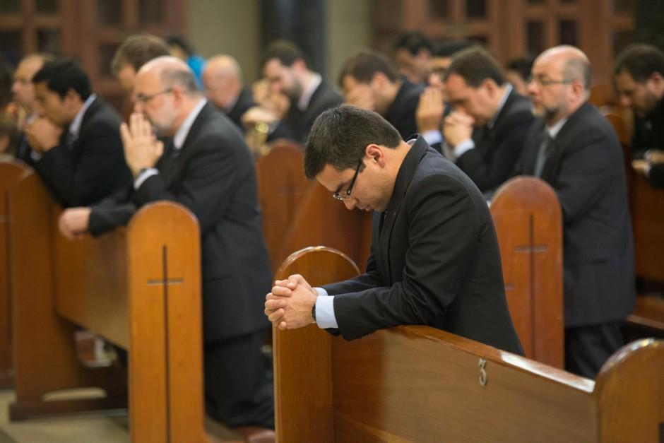 Profesión Perpetua de Óscar Tamayo en el Sodalicio de Vida Cristiana - Noticias Sodálites (24)
