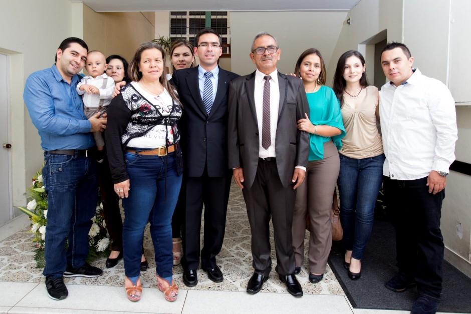Profesión Perpetua de Óscar Tamayo en el Sodalicio de Vida Cristiana - Noticias Sodálites (32)