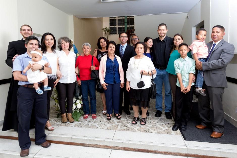 Profesión Perpetua de Óscar Tamayo en el Sodalicio de Vida Cristiana - Noticias Sodálites (33)