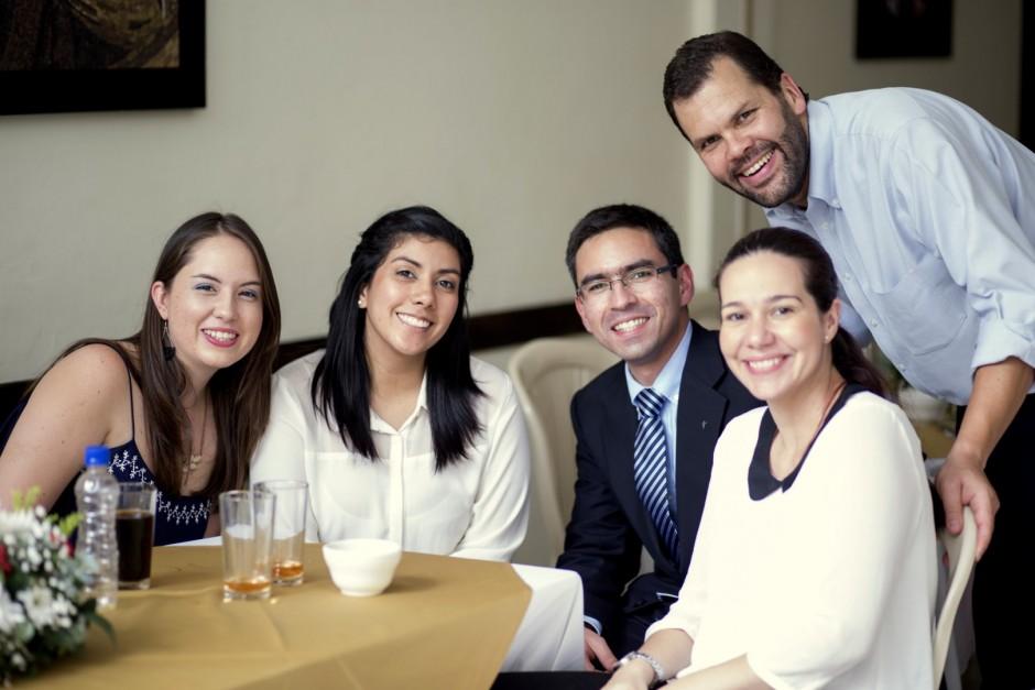 Profesión Perpetua de Óscar Tamayo en el Sodalicio de Vida Cristiana - Noticias Sodálites (37)