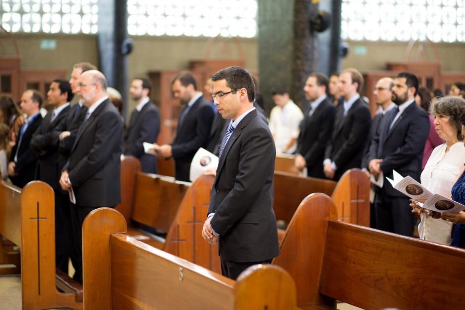 Profesión Perpetua de Óscar Tamayo en el Sodalicio de Vida Cristiana - Noticias Sodálites (5)
