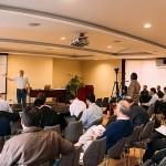 Miembros del Sodalicio de Vida Cristiana realizan Jornadas de Formación en Lima