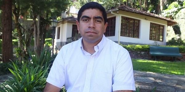 Dante-Carrasco-de-Reconciliatio-Psicología-Integral-Noticias-Sodálites