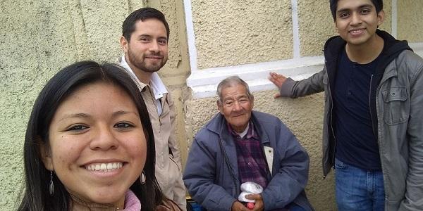 Pan-para-mi-hermano-Callao-Noticias-Sodálites(1)