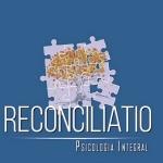 Reconciliatio: Psicología Integral al alcance de todos