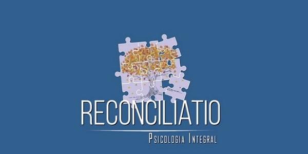 Reconciliatio-Psicología-Integral-en-Brasil-Noticias-Sodálites