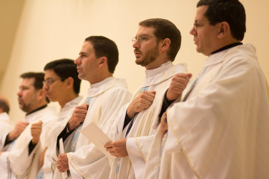 Profesión Perpetua de José Antonio Dávila en el Sodalicio de Vida Cristiana (14)