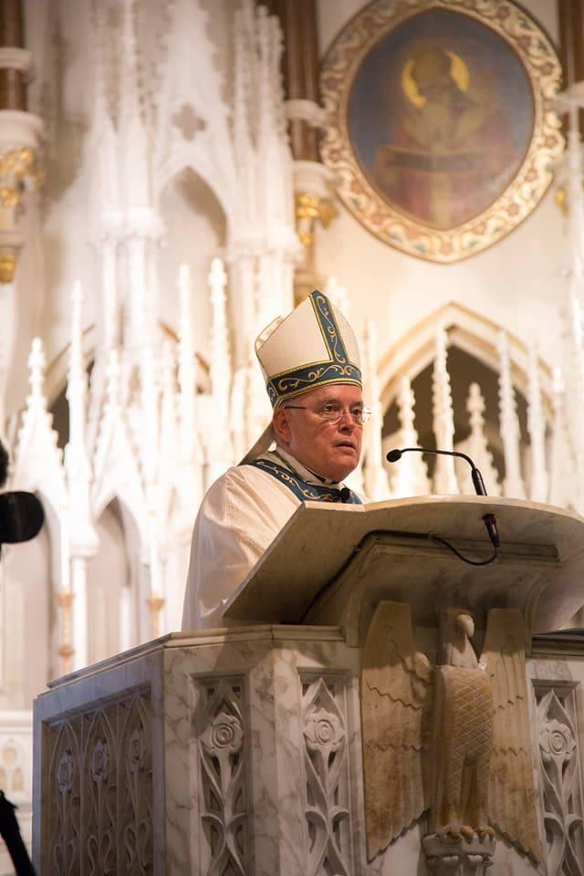 Profesión Perpetua de Patrick Travers y Ordenación Diaconal de Remigio Morales-Bermúdez en el Sodalicio de Vida Cristiana (16)