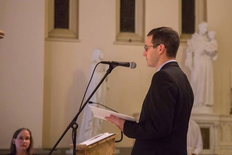 Profesión Perpetua de Patrick Travers y Ordenación Diaconal de Remigio Morales-Bermúdez en el Sodalicio de Vida Cristiana (6)