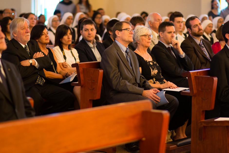 Profesión Perpetua en el Sodalicio de Vida Cristiana de Matt Wilson y Francisco Aninat - Noticias Sodálites (14)