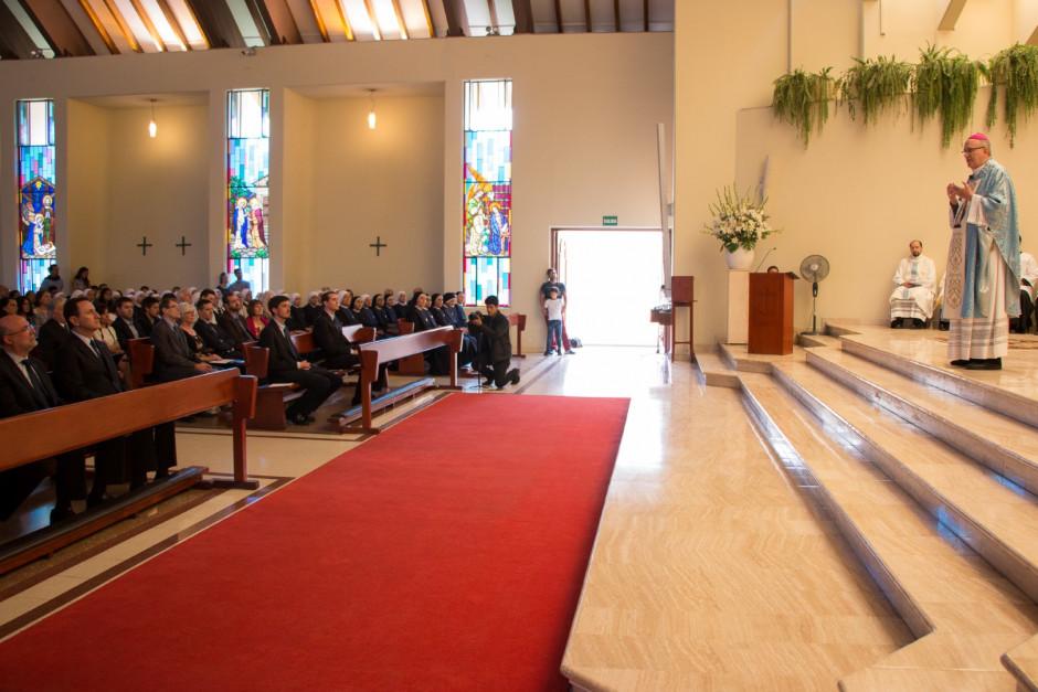 Profesión Perpetua en el Sodalicio de Vida Cristiana de Matt Wilson y Francisco Aninat - Noticias Sodálites (16)