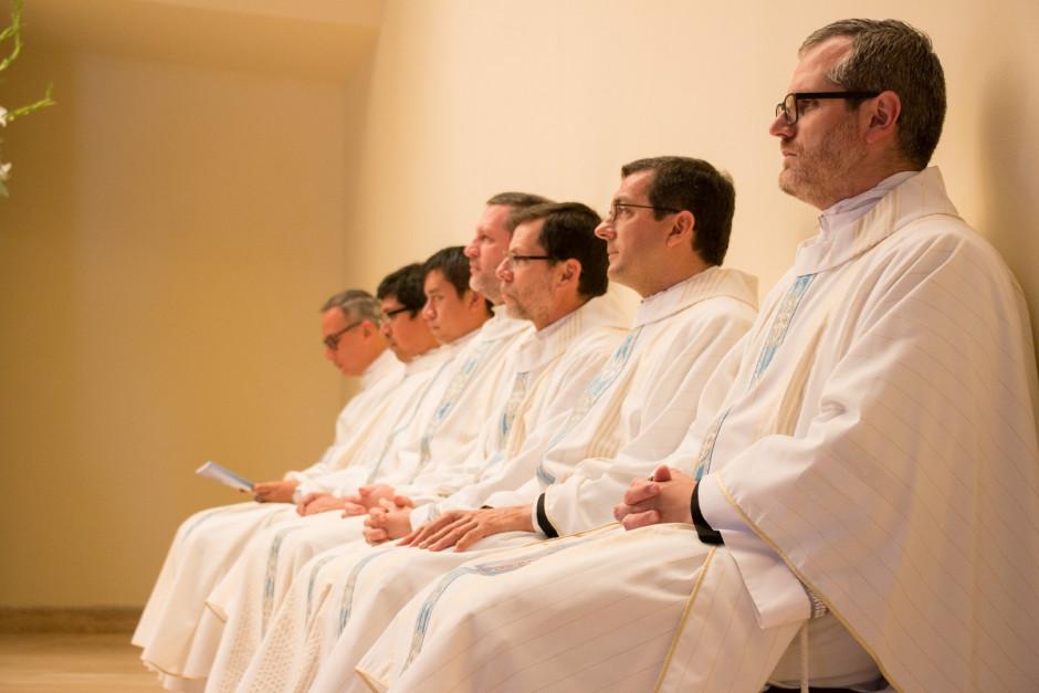 Profesión Perpetua en el Sodalicio de Vida Cristiana de Matt Wilson y Francisco Aninat - Noticias Sodálites (17)