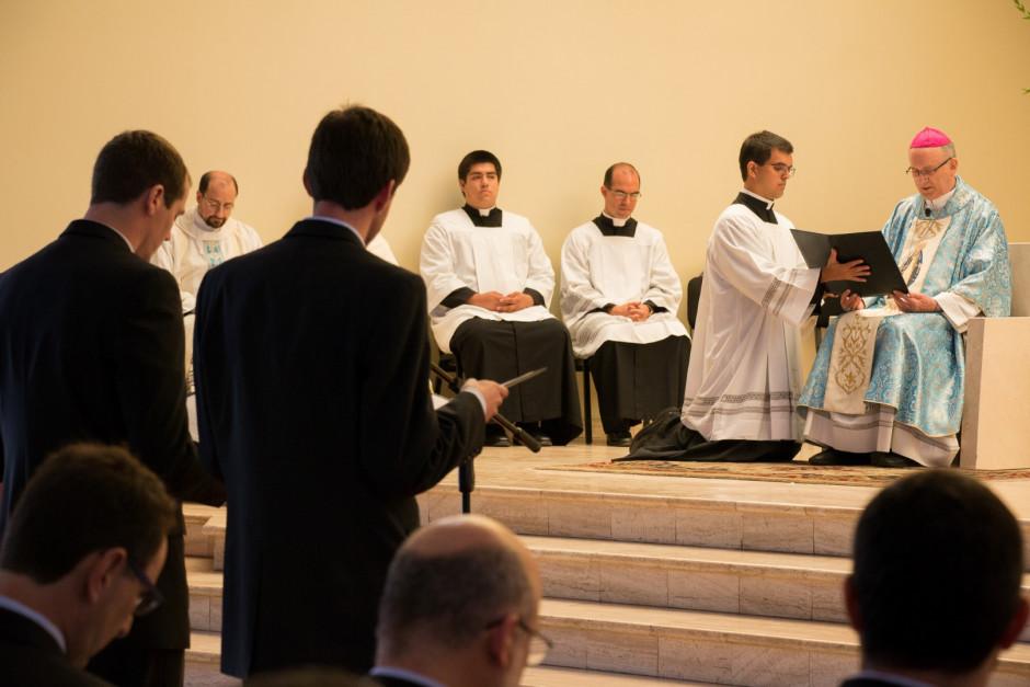 Profesión Perpetua en el Sodalicio de Vida Cristiana de Matt Wilson y Francisco Aninat - Noticias Sodálites (18)