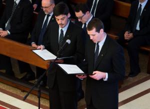 Profesión Perpetua en el Sodalicio de Vida Cristiana de Matt Wilson y Francisco Aninat - Noticias Sodálites (19)