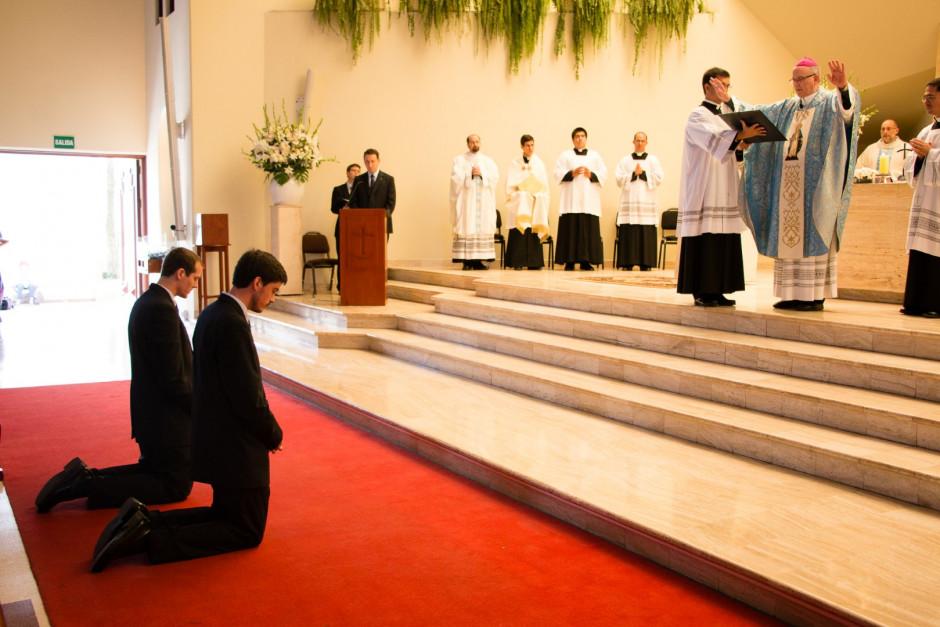 Profesión Perpetua en el Sodalicio de Vida Cristiana de Matt Wilson y Francisco Aninat - Noticias Sodálites (20)