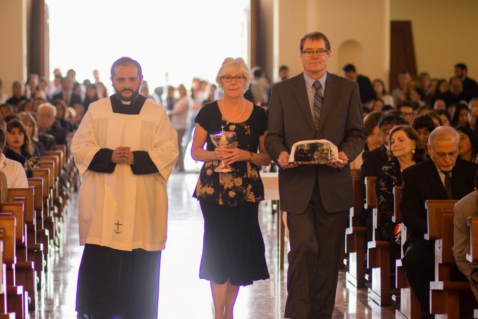 Profesión Perpetua en el Sodalicio de Vida Cristiana de Matt Wilson y Francisco Aninat - Noticias Sodálites (26)