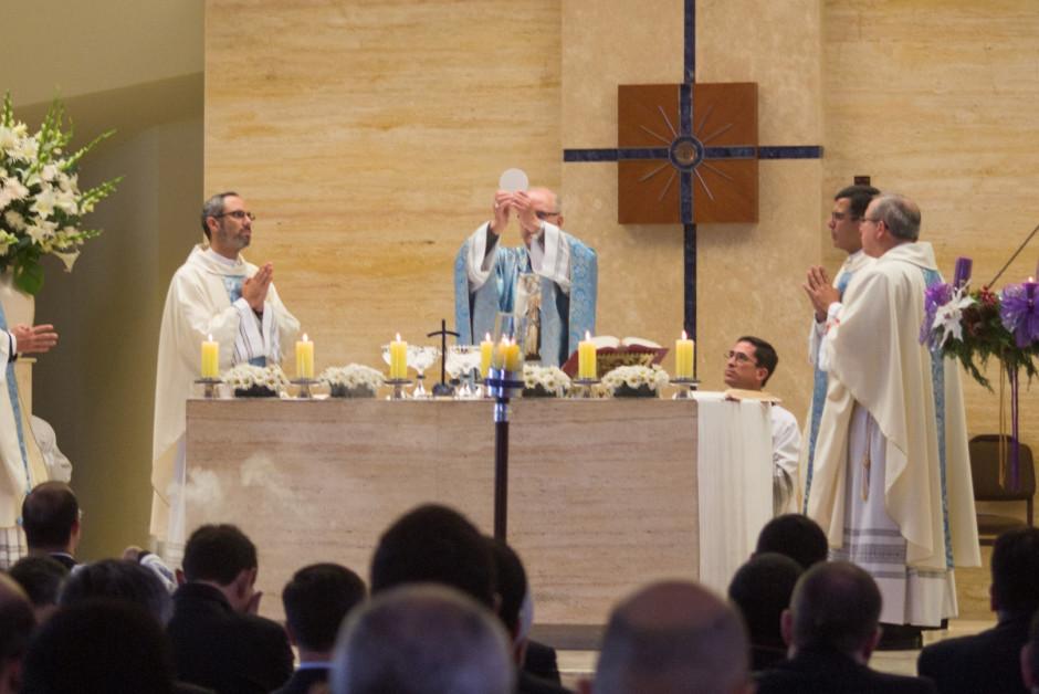 Profesión Perpetua en el Sodalicio de Vida Cristiana de Matt Wilson y Francisco Aninat - Noticias Sodálites (28)