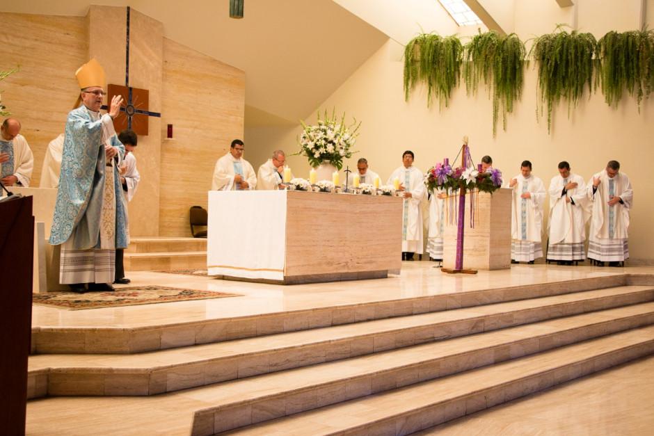 Profesión Perpetua en el Sodalicio de Vida Cristiana de Matt Wilson y Francisco Aninat - Noticias Sodálites (32)