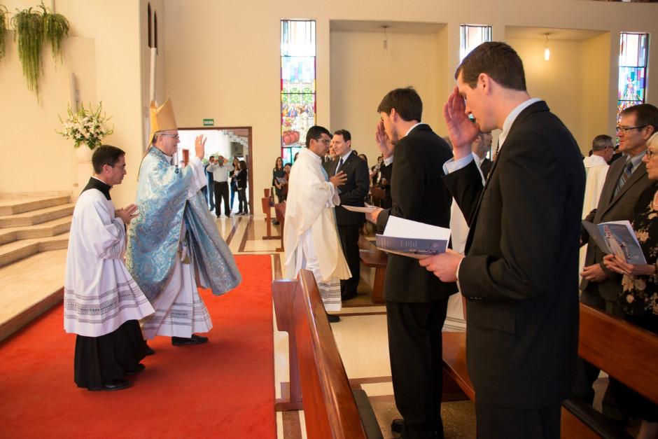 Profesión Perpetua en el Sodalicio de Vida Cristiana de Matt Wilson y Francisco Aninat - Noticias Sodálites (33)