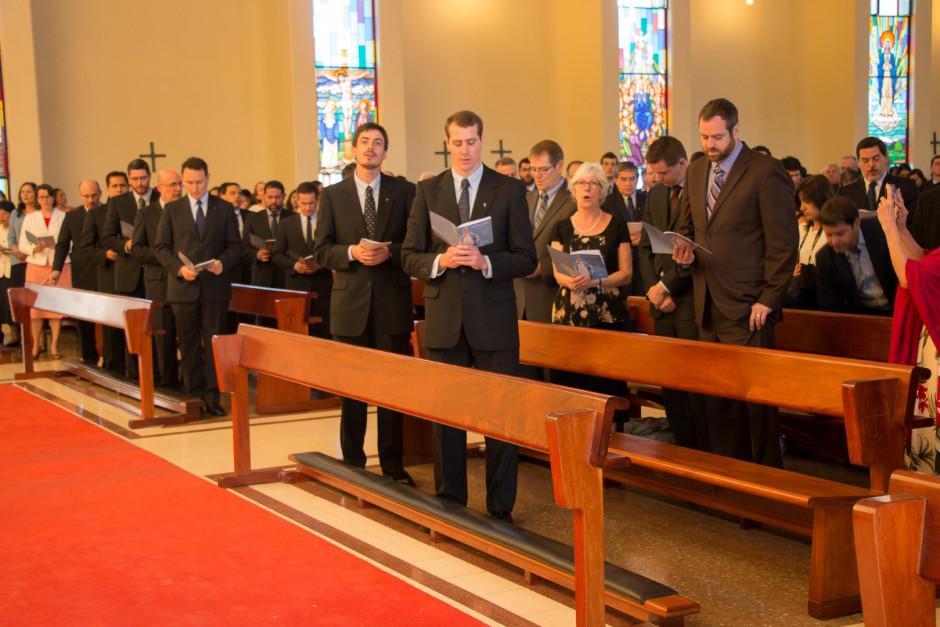 Profesión Perpetua en el Sodalicio de Vida Cristiana de Matt Wilson y Francisco Aninat - Noticias Sodálites (34)