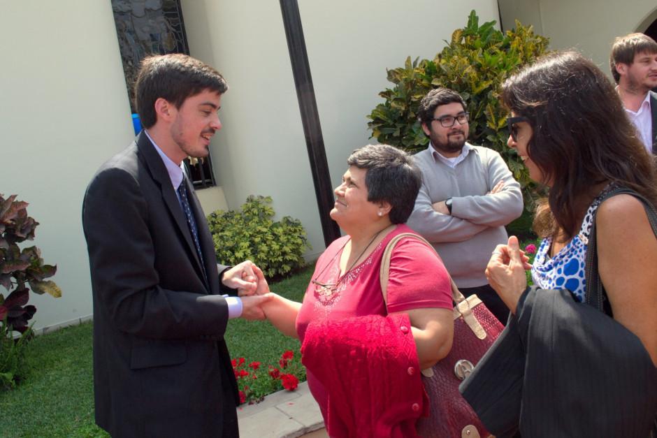 Profesión Perpetua en el Sodalicio de Vida Cristiana de Matt Wilson y Francisco Aninat - Noticias Sodálites (39)