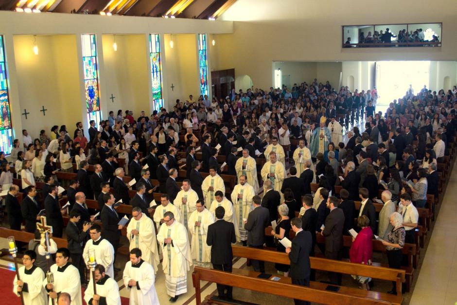 Profesión Perpetua en el Sodalicio de Vida Cristiana de Matt Wilson y Francisco Aninat - Noticias Sodálites (5)