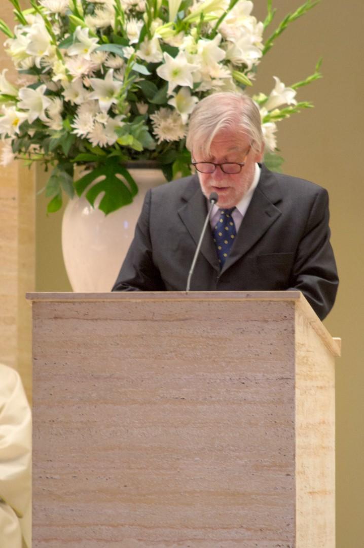 Profesión Perpetua en el Sodalicio de Vida Cristiana de Matt Wilson y Francisco Aninat - Noticias Sodálites (8)