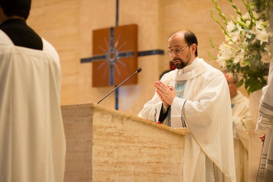 Profesión Perpetua en el Sodalicio de Vida Cristiana de Matt Wilson y Francisco Aninat - Noticias Sodálites (9)