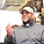 «Iniciando una fuerte revolución cultural en Ayaviri»