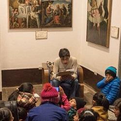 Entrevista al P Miguel Coquelet sobre la revolución cultural en Ayaviri - Noticias Sodálites (6)
