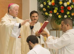 Ordenación Diaconal de Juan David Velásquez - Noticias Sodálites (2)b