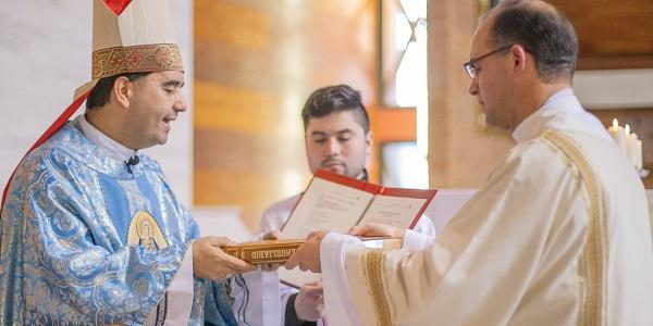 Ordenación Diaconal de Diego Cano en el Sodalicio de Vida Cristiana - Noticias Sodálites (5) - copia