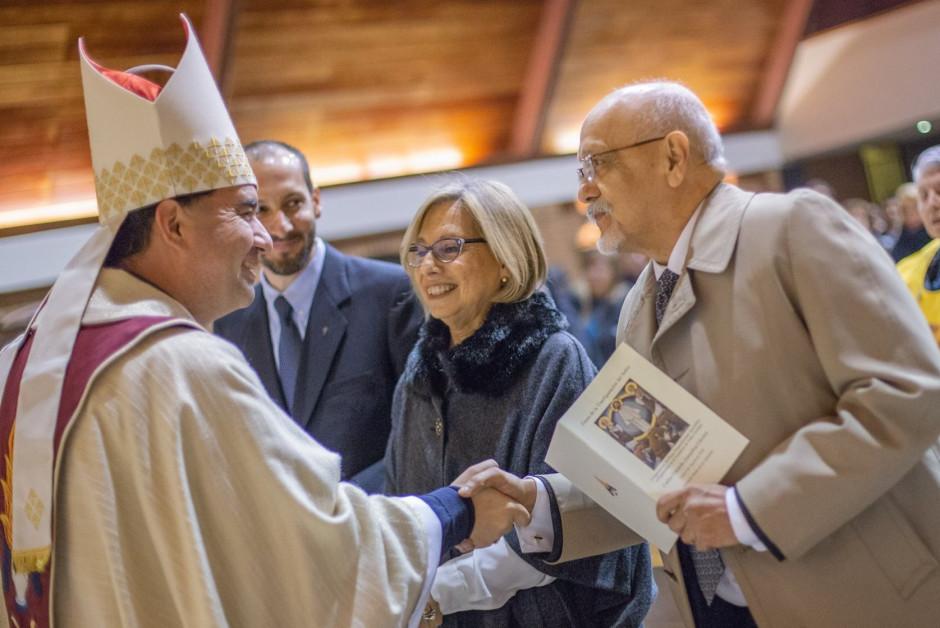 Profesión Perpetua de Carlos Zamalloa en el Sodalicio de Vida Cristiana - Noticias Sodálites (11)
