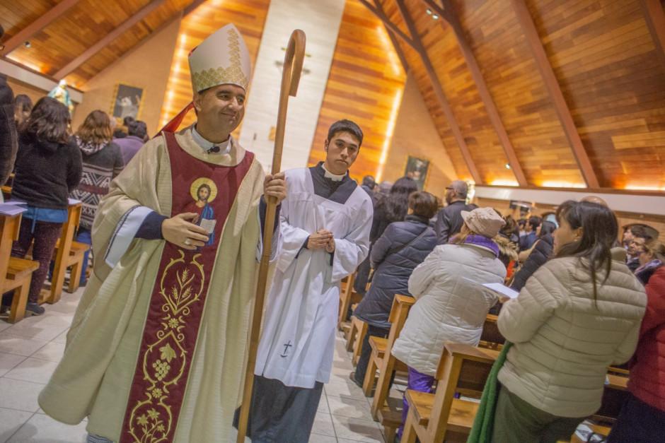 Profesión Perpetua de Carlos Zamalloa en el Sodalicio de Vida Cristiana - Noticias Sodálites (12)