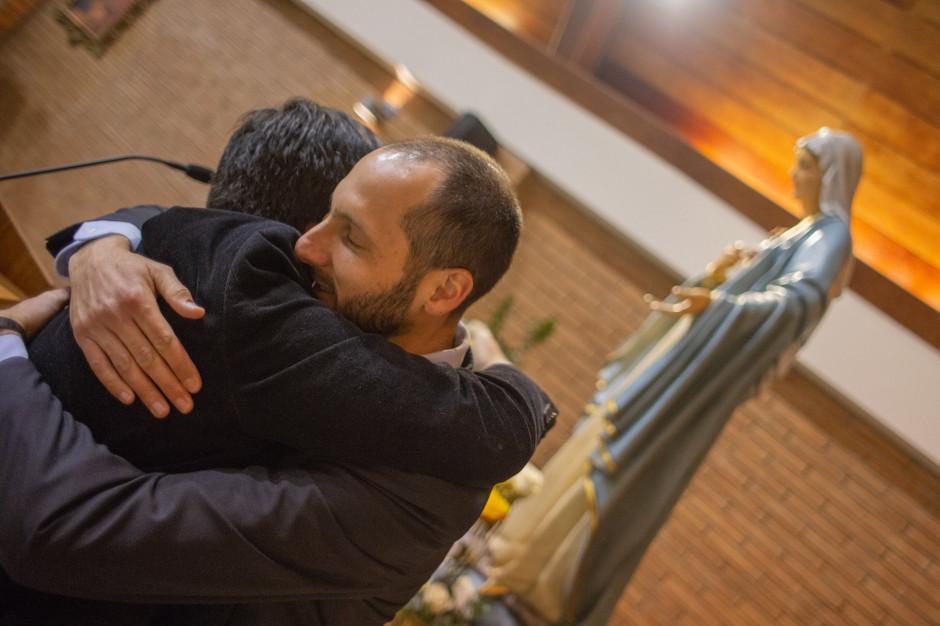 Profesión Perpetua de Carlos Zamalloa en el Sodalicio de Vida Cristiana - Noticias Sodálites (13)