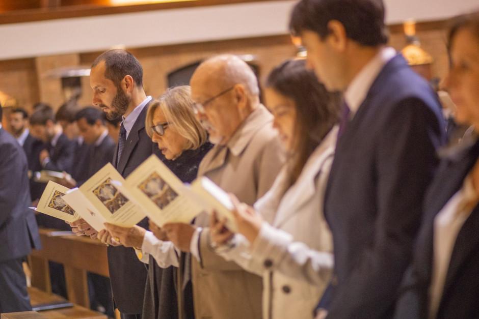 Profesión Perpetua de Carlos Zamalloa en el Sodalicio de Vida Cristiana - Noticias Sodálites (3)