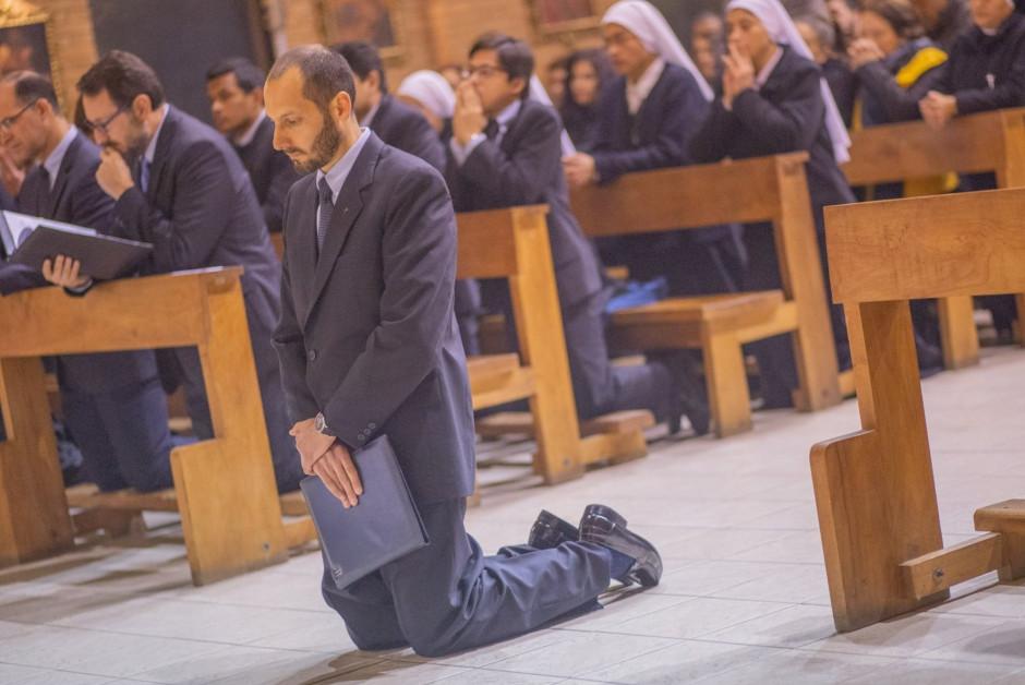 Profesión Perpetua de Carlos Zamalloa en el Sodalicio de Vida Cristiana - Noticias Sodálites (5)