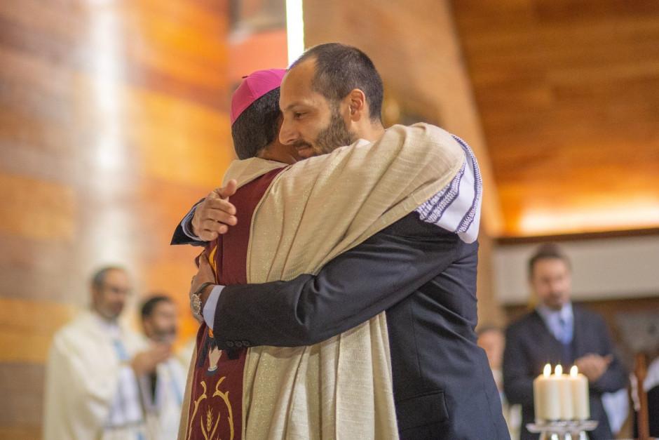 Profesión Perpetua de Carlos Zamalloa en el Sodalicio de Vida Cristiana - Noticias Sodálites (7)